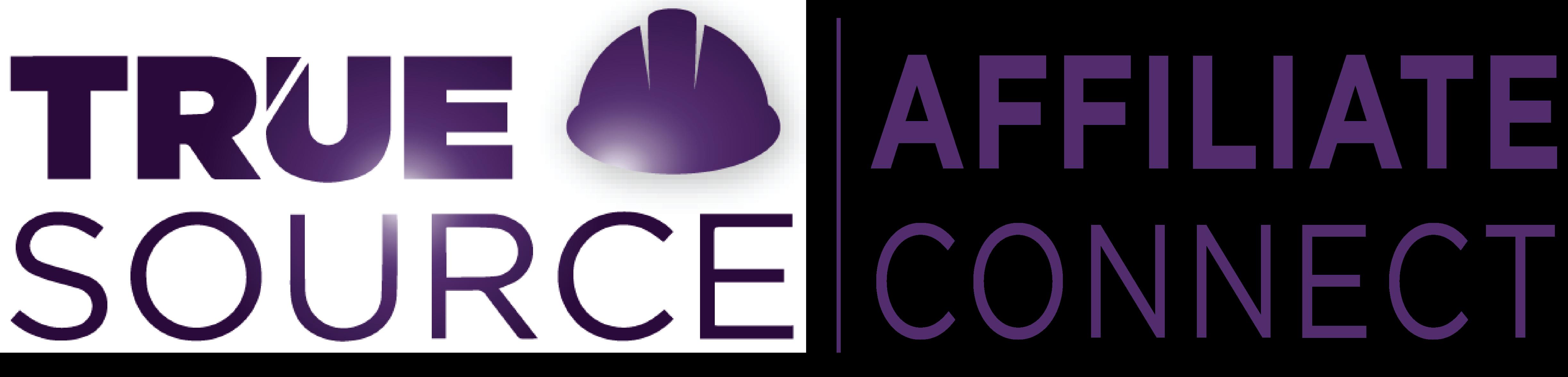Affiliate Connect App Logo